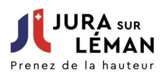 Jura sur Léman